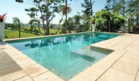 Swimming Pool FAQ's